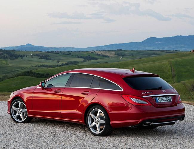 Mercedes-Benz-CLS-Shooting-Brake-Gear-Patrol