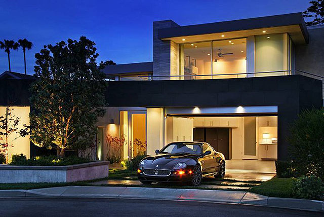 dream-car-garages-9
