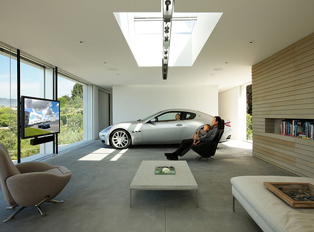dream-car-garages-02_27_13-920-5