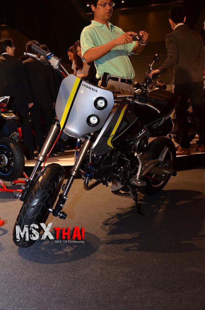 msx12