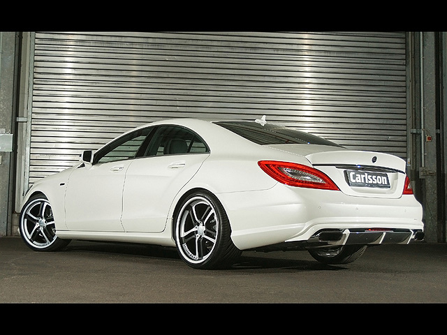 2011-Carlsson-Mercedes-Benz-CLS-Rear-And-Side-1920x1440