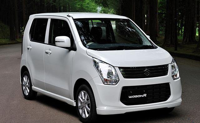 2013-Suzuki-Wagon-R-front