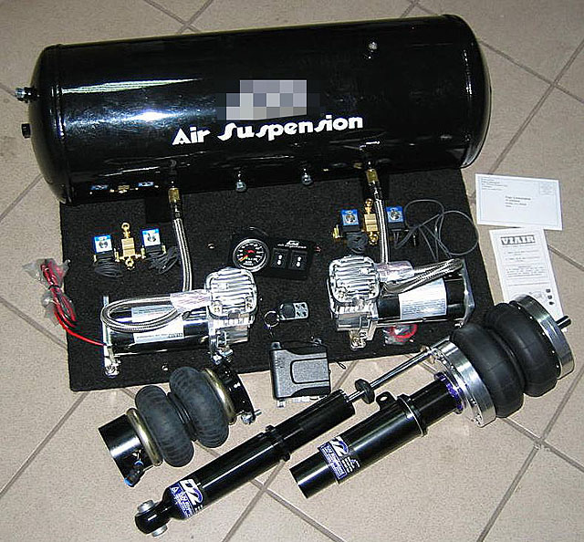 air-suspension-d20