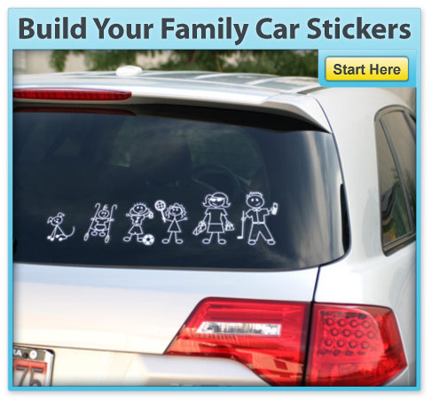 family-car-sticker-hero1