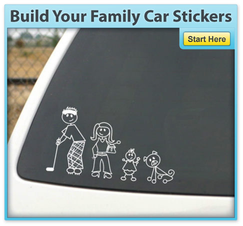 family-car-sticker-hero2