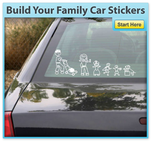 family-car-sticker-hero4