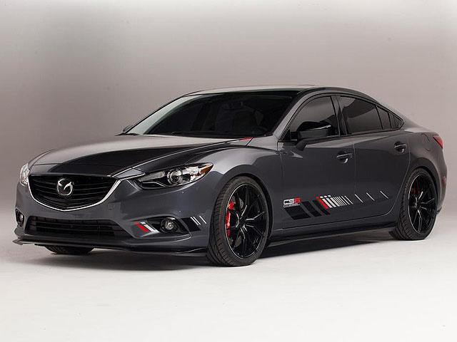 SEMA-2013-Mazda-6-Tuning-Club-Sport-01