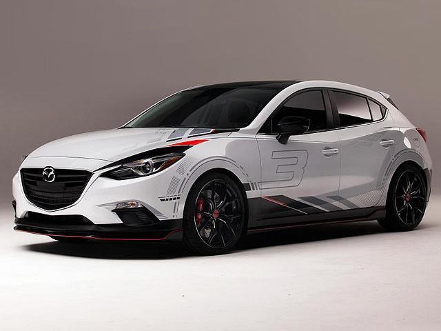 SEMA-2013-Mazda-3-Tuning-Club-Sport-01