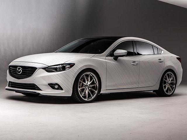 SEMA-2013-Mazda-6-Tuning-Ceramic-01