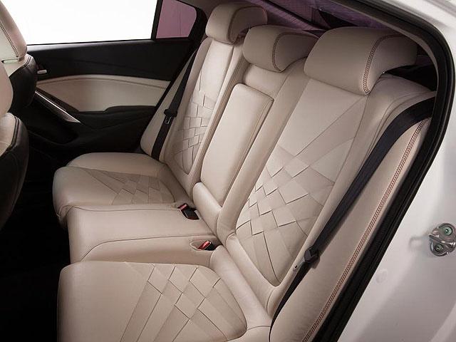 SEMA-2013-Mazda-6-Tuning-Ceramic-02