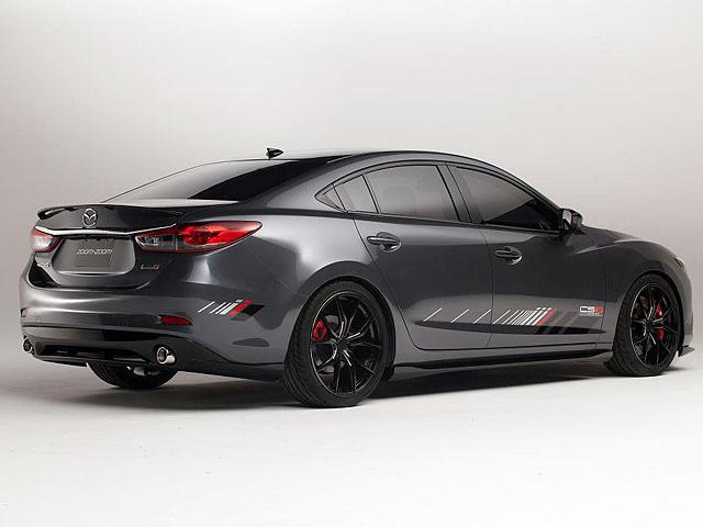 SEMA-2013-Mazda-6-Tuning-Club-Sport-02