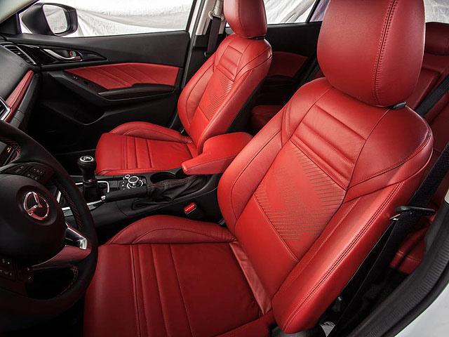 SEMA-2013-Mazda-3-Tuning-Club-Sport-02