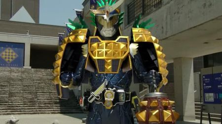 Kamen-Rider-Gaim-6