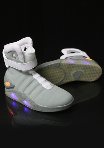 back-to-the-future-2-light-up-shoes-alt-2