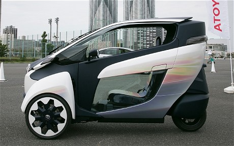 Toyota-iRoad-6_2705589c
