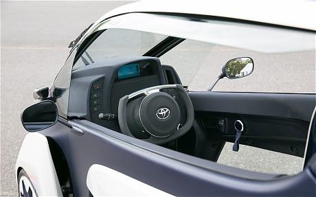 Toyota-iRoad-4_2705587c