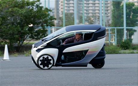 Toyota-iRoad-3_2705586c