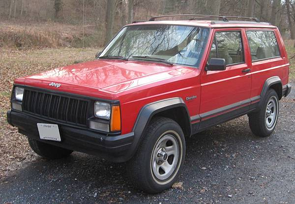 Jeep_Cherokee_2-door