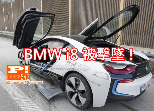 BMW-i8-Unfall-Autobahn-Crash-5-750x539