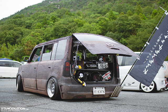 fake-rust-looks-good-on-scion-xb_1