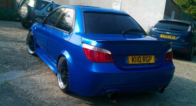 Subaru-BMW-1