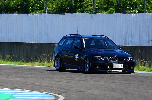 E91pic3
