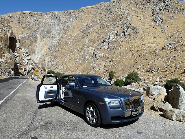 2011-0719-Rolls-Royce_Ghost