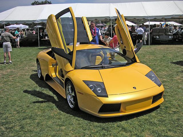 Lamborghini_Murcielago_Concours