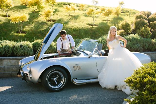 BD_bride&groom_WED2013_056-edit
