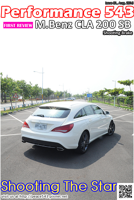 Issue81(CLA SB)拷貝