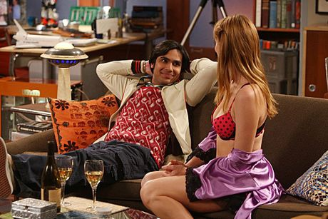 3568-big_bang_koothrappali1