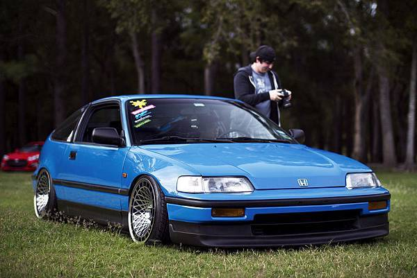 honda-crx-blue2