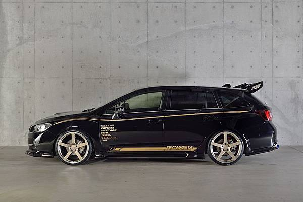 subaru-levorg-tuned-by-rowen-tampered-forbidden-fruit-photo-gallery_4
