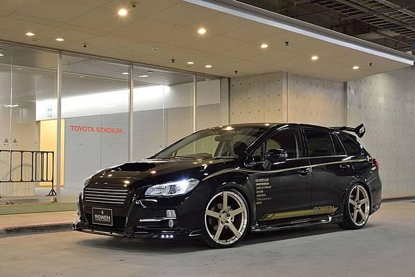 Subaru-Levorg-Rowen-2