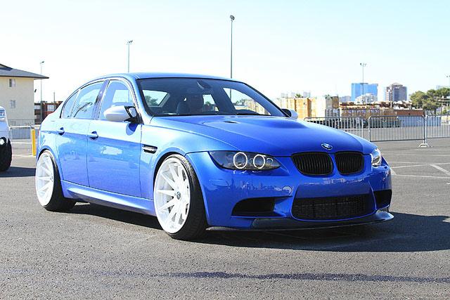 SEMA-2013-Rohawheels-BMW-M3-E90-Tuning