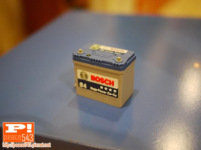 P1450189
