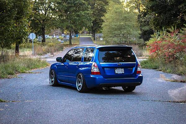 Modified-Subaru-Forester-XT-Sports-3