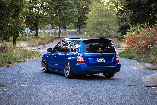 Modified-Subaru-Forester-XT-Sports-3