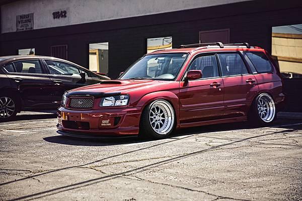 Subaru-Forester-SG-Tuning-22