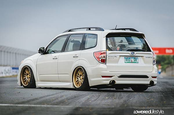 Subaru-Forester-SH-Tuning-5