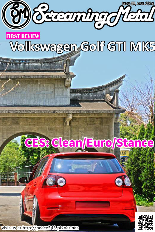 Issue89 golf mk5 拷貝