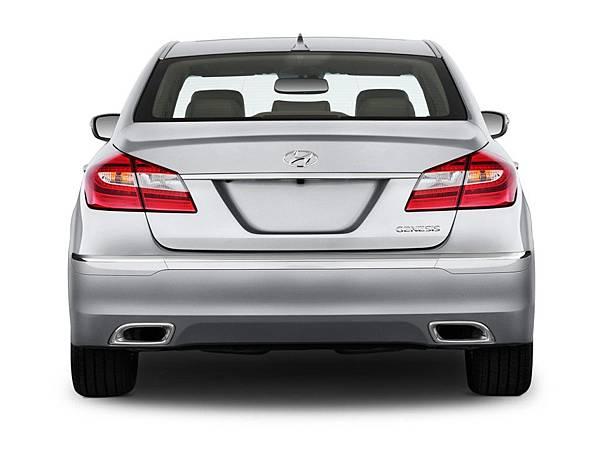 2014-hyundai-genesis-4-door-sedan-v6-3-8l-rear-exterior-view_100450712_l