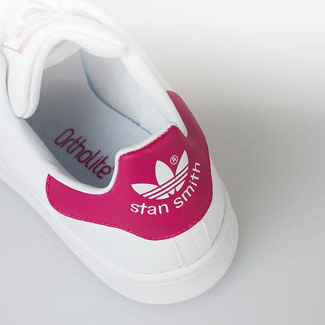 Adidas_GS_S_B32703_Stan-Smith-J-04