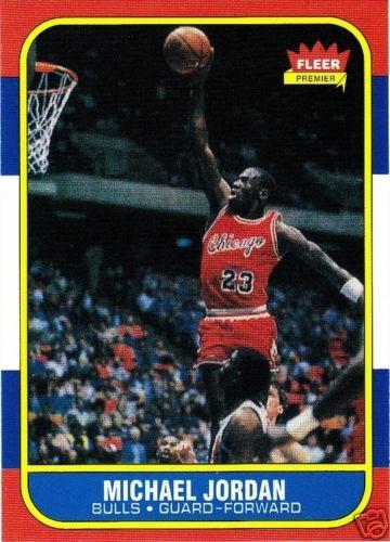 michael_jordan_rookie_card