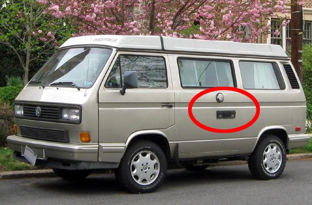 Volkswagen_Vanagon_Westfalia_--_03-30-2012