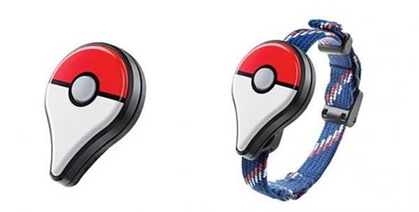 Pokémon-Go-Plus-624x316