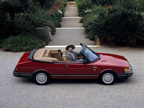 18.saab-900-turbo-convertible