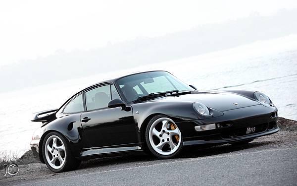 4.Porsche-993-Turbo