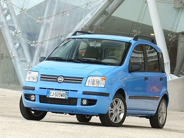 7.Fiat-Panda