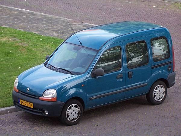 5.Renault_Kangoo